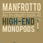 manfrotto monopods