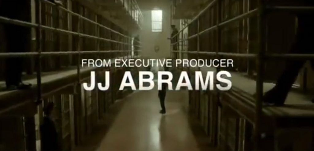 what does an executive producer do