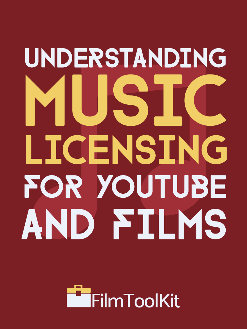 understanding music Ung follows section 508 standards and wcag 20 for web accessibility if you require the content on this web page in another format, please contact the ada coordinator.