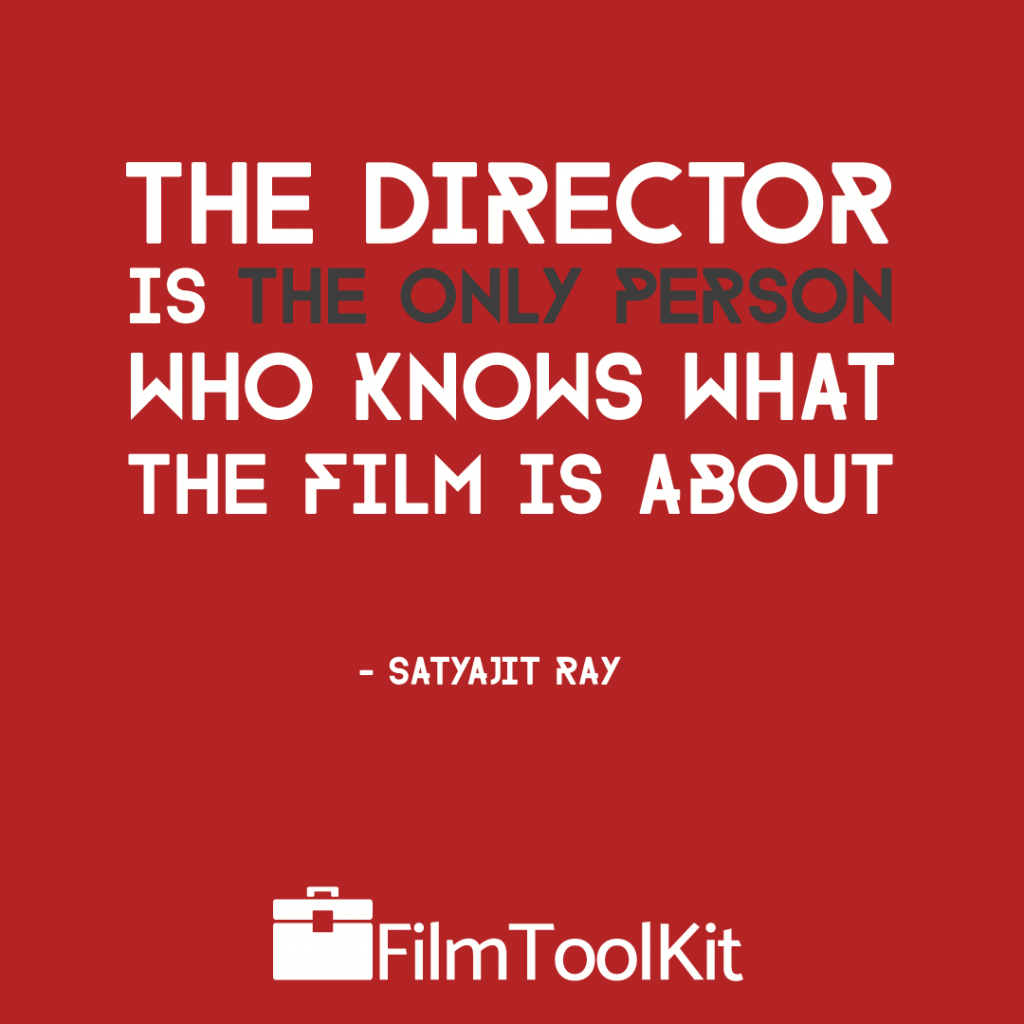 actors quotes