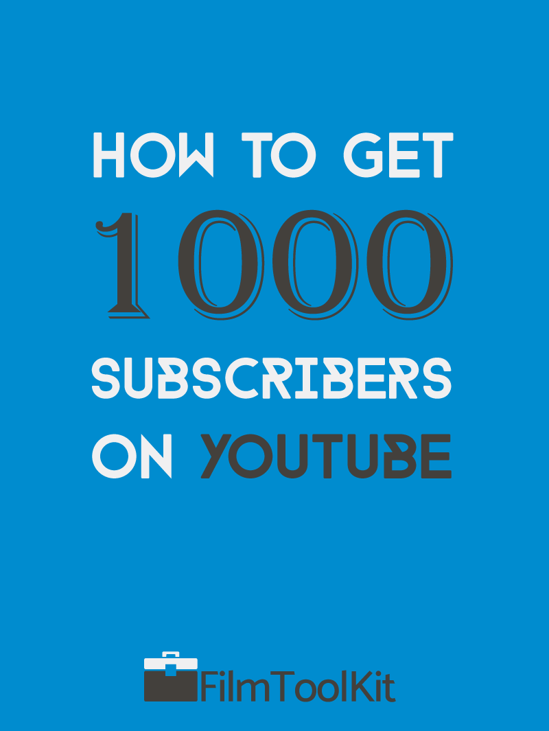 Youtube Gets Updated With Material Design Apk Download: How To Get 1000 Subscribers On YouTube